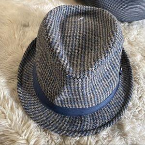 Ben Sherman Hat NWT